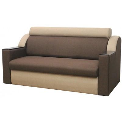 Сейлем диван