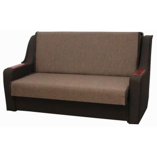 Выкатной диван Американка dp-00481