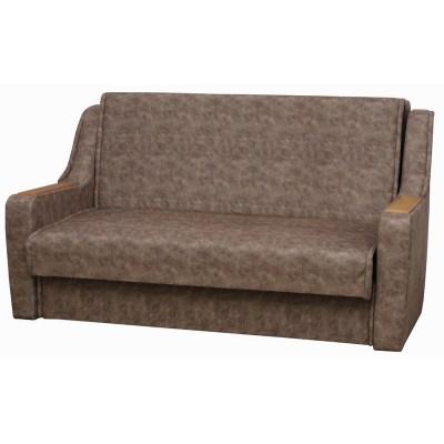 Выкатной диван Американка dp-00482