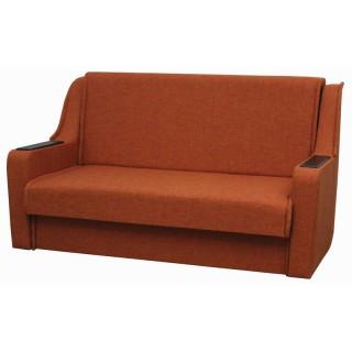Выкатной диван Американка dp-00483