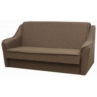 Выкатной диван Американка dp-00484