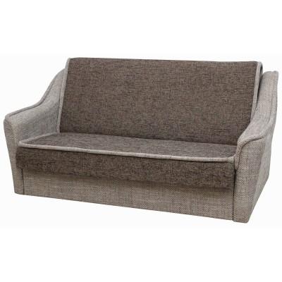 Выкатной диван Американка dp-00485