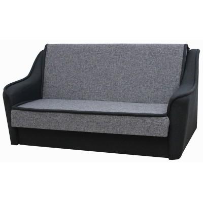 Выкатной диван Американка dp-00486