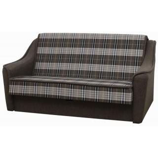 Выкатной диван Американка dp-00487
