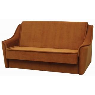 Выкатной диван Американка dp-00489