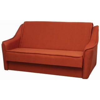 Выкатной диван Американка dp-00491