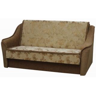 Выкатной диван Американка dp-00492
