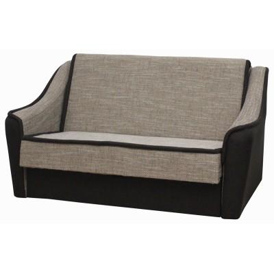 Выкатной диван Американка dp-00494