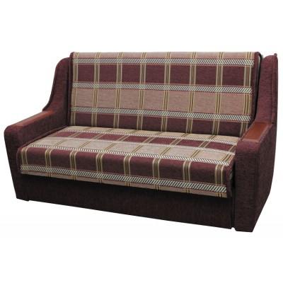 Выкатной диван Американка dp-1