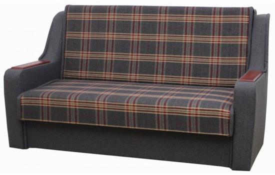 Выкатной диван Американка dp-2