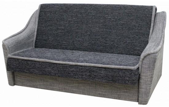 Выкатной диван Американка dp-3