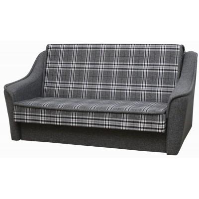 Выкатной диван Американка dp-6