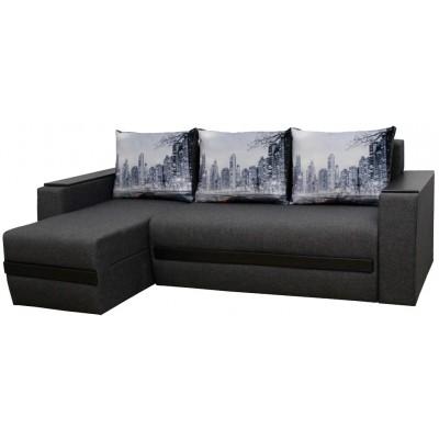 Угловой диван Барселона dp-00643