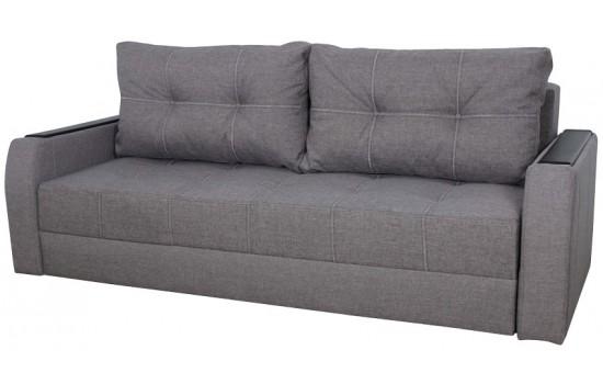 Еврокнижка диван Барон-2 dp-0010
