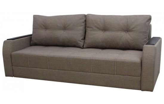 Еврокнижка диван Барон-2 dp-0011