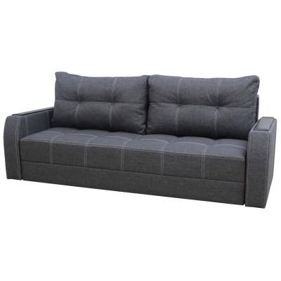 Еврокнижка диван Барон-2 dp-0012
