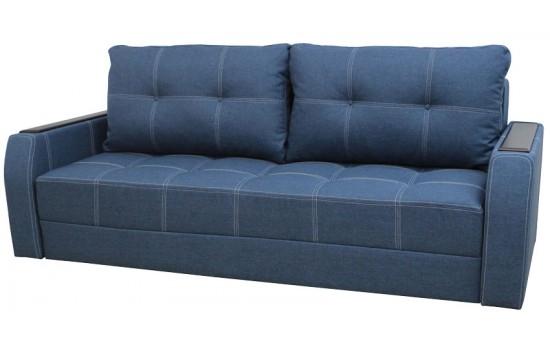Еврокнижка диван Барон-2 dp-0013