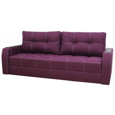 Еврокнижка диван Барон-2 dp-0014