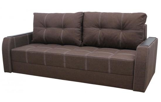 Еврокнижка диван Барон-2 dp-009