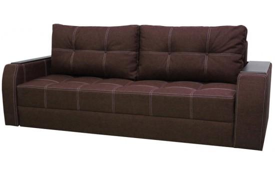 Еврокнижка диван Барон dp-002