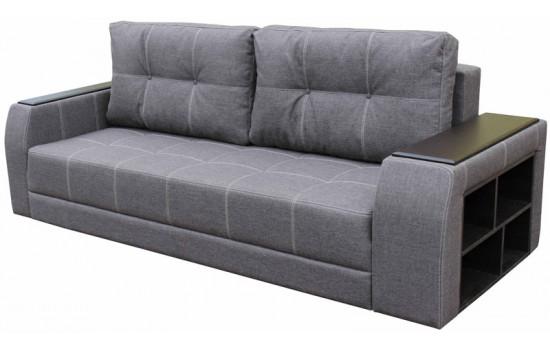Еврокнижка диван Барон dp-00394
