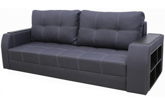 Еврокнижка диван Барон dp-00398