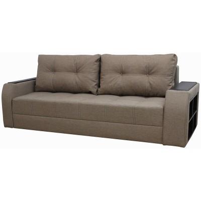 Еврокнижка диван Барон dp-00399