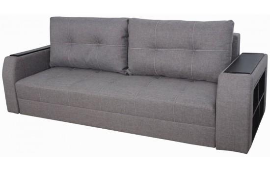Еврокнижка диван Барон dp-00400