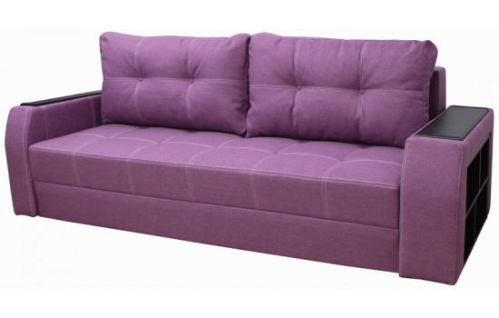 Еврокнижка диван Барон dp-00401