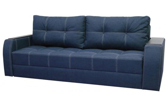 Еврокнижка диван Барон dp-006