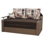 Выкатной диван Блюз dp-00189
