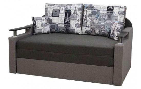 Выкатной диван Блюз dp-00190