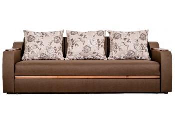 Браво диван