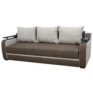 Еврокнижка диван Браво dp-0015