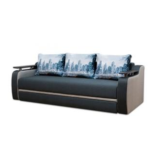 Еврокнижка диван Браво dp-0017