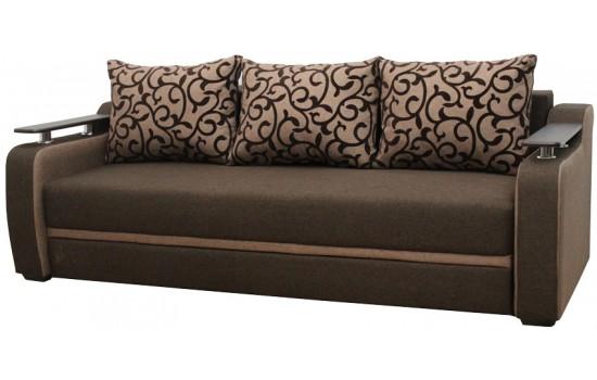 Еврокнижка диван Браво dp-0019