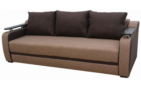 Еврокнижка диван Браво dp-00319