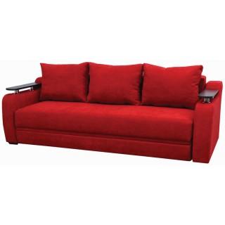 Еврокнижка диван Браво dp-00320