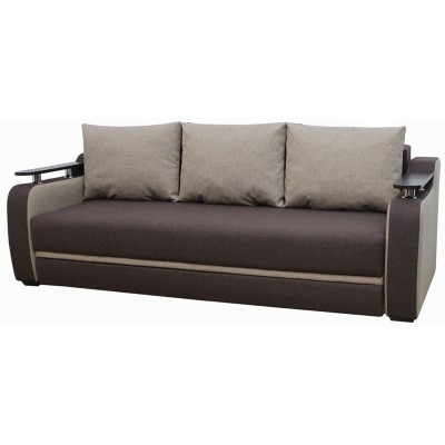 Еврокнижка диван Браво dp-00322