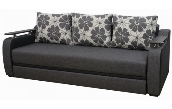 Еврокнижка диван Браво dp-00323