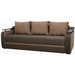 Еврокнижка диван Браво dp-00324