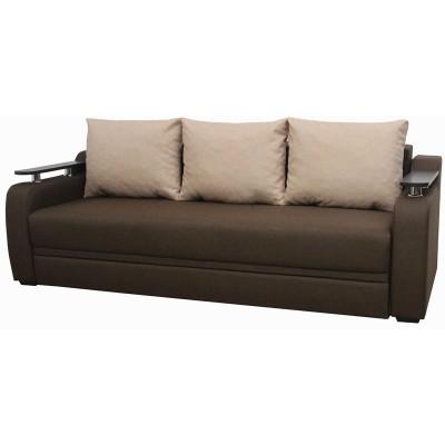 Еврокнижка диван Браво dp-00325