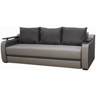 Еврокнижка диван Браво dp-00326