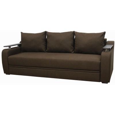 Еврокнижка диван Браво dp-00328