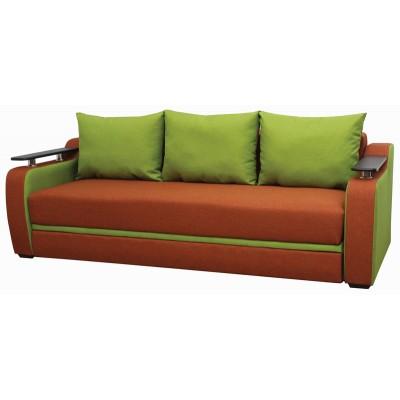 Еврокнижка диван Браво dp-00329