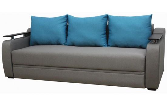 Еврокнижка диван Браво dp-00330