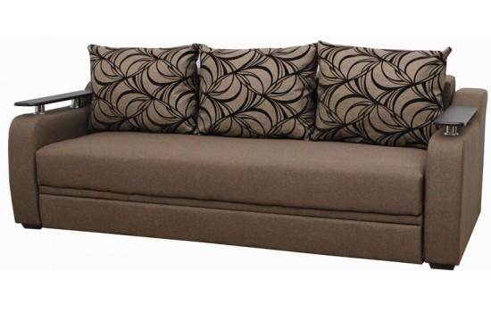 Еврокнижка диван Браво dp-00331