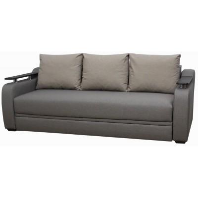 Еврокнижка диван Браво dp-00332
