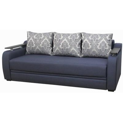 Еврокнижка диван Браво dp-00335