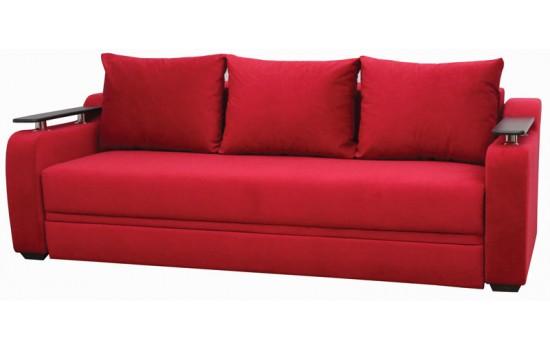 Еврокнижка диван Браво dp-00338
